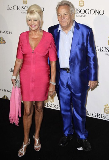 IVANA TRUMP EPA 1898881a1 What Not To Wear