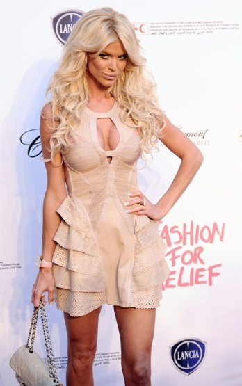 Victoria Silvstedt 1898889a What Not To Wear
