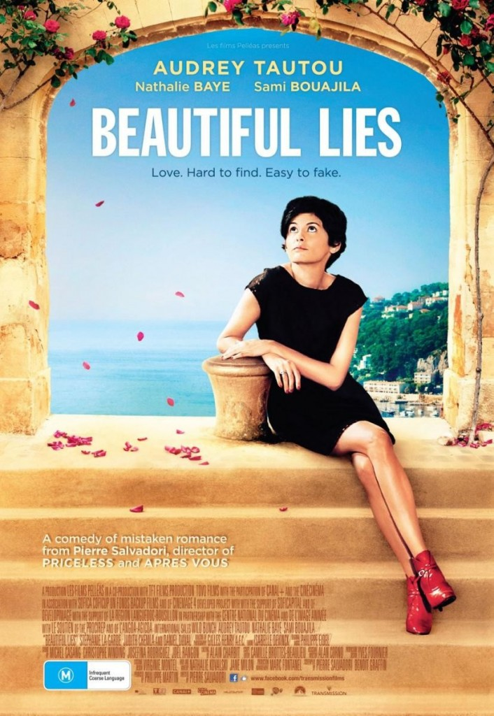 936full beautiful lies poster 706x1024 My Favourite Things For 2011