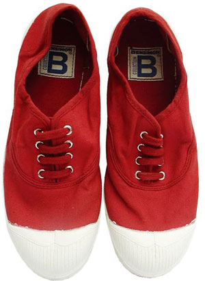 cdocuments and settingsmschneiedesktopstyle file photosweek of 3 8 10bensimon The Shoes You Need In Your Wardrobe