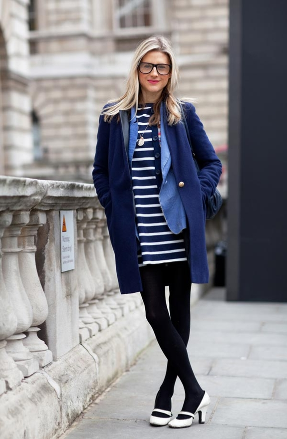 249105423108943995 nALBm1rU f How To Take Your Summer Wardrobe Into Autumn By Layering