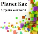 Planet Kaz