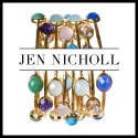 Jen Nicholl