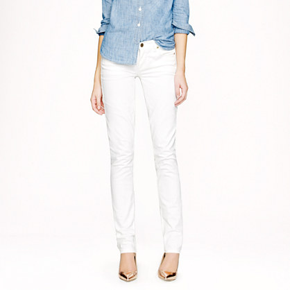 59425 WT0042 m My Pick Of The J.Crew Sale