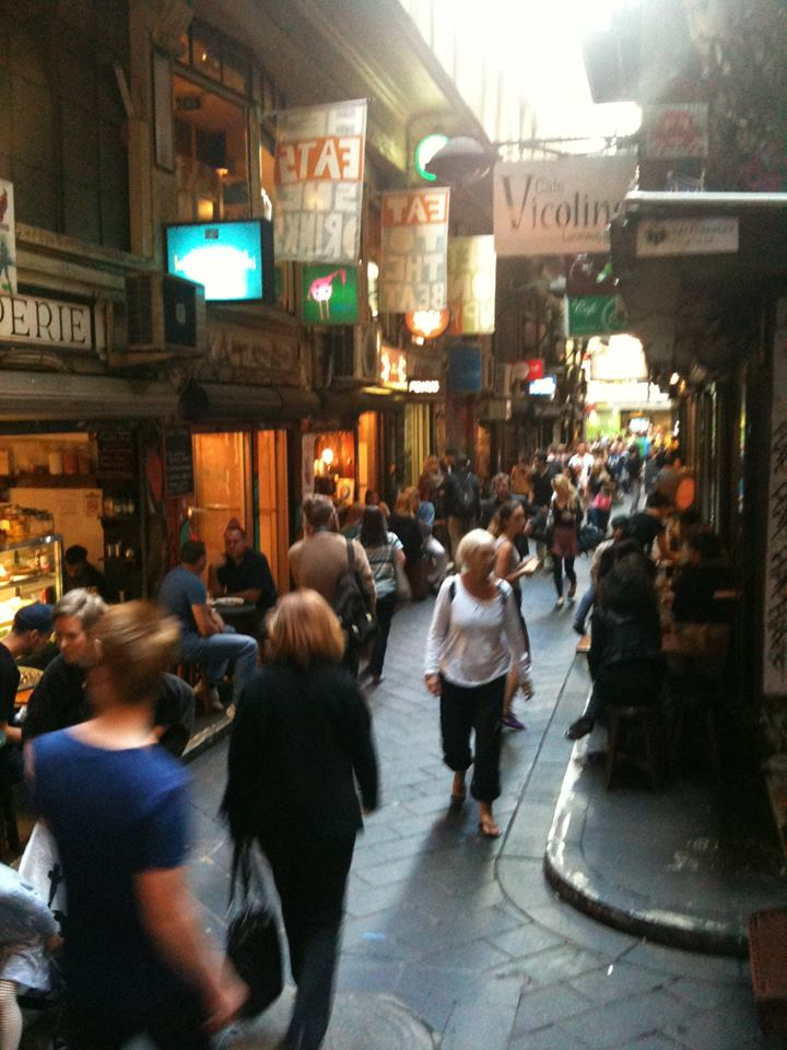 10007456 763454223674515 6600860169562819072 n What I Love About Melbourne..