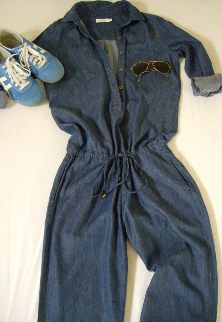 051 706x1024 How Ill Wear My Denim Jumpsuit
