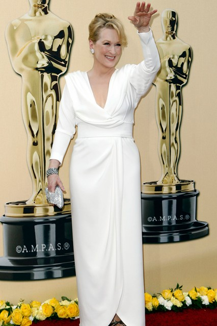 MStreep5 V 11jan12 pa b 426x639 The Personal Style of Meryl Streep