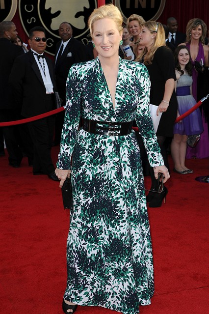 MStreep6 V 11jan12 pa b 426x639 The Personal Style of Meryl Streep
