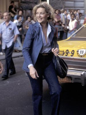 1. lauren bacall Lauren Bacall Style Icon