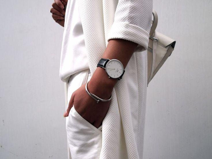 8c7a03ac28404db91eab100052e40f90 The Often Forgotten Decorative Piece...The Watch