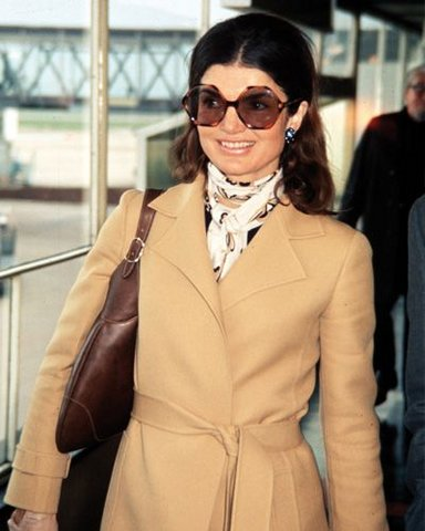 best scarves of all time 27 The Neck Scarf