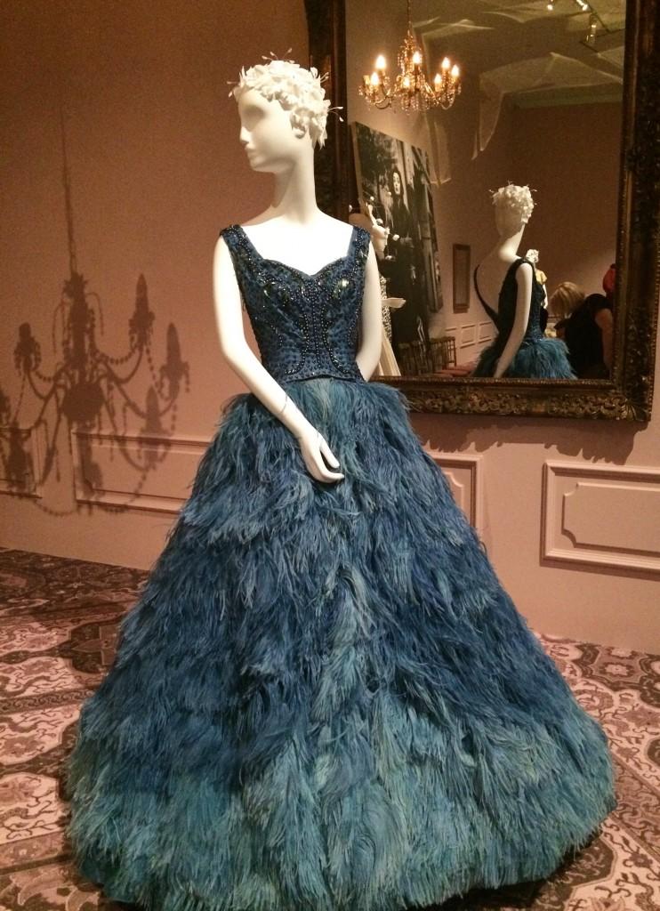 200 Years of Australian Fashion
